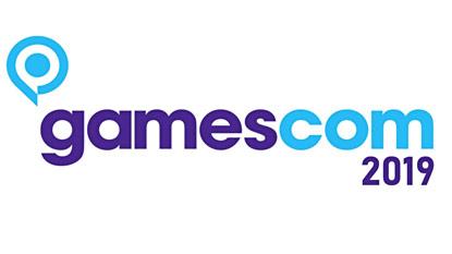Gamescom 2019: íme az idei show ütemterve