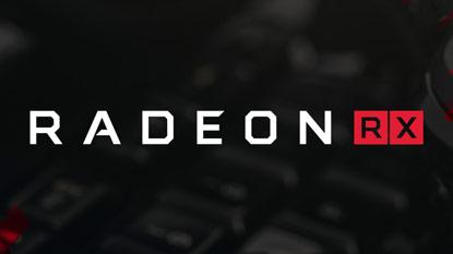 Az AMD frissíti a Radeon 500-as szériát, jön a Radeon 600