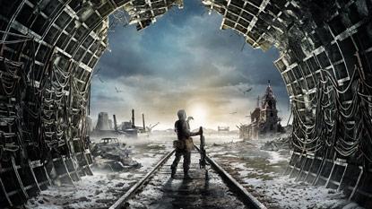 Készül a Metro Exodus folytatása