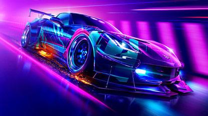 Need for Speed Heat: nem lesznek loot boxok
