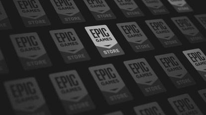 Epic Store: bővült a felhőbe mentés, megújultak a termékoldalak
