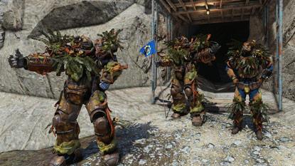 Fallout 76: ilyen lesz a Vault 94 raid