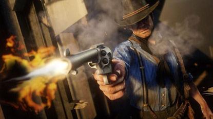 Egy bejelentetlen Rockstar-címet tiltottak be Ausztráliában