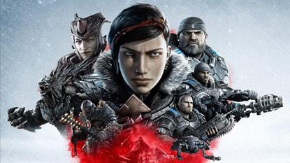 Gamescom 2019: Inside Xbox összefoglaló
