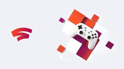 Gamescom 2019: ezek a játékok érkeznek a Google Stadiára