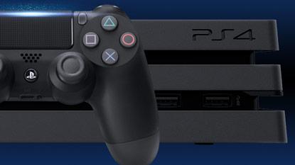 PC-re is megjelenhet a Sony néhány jövőbeli exkluzívja