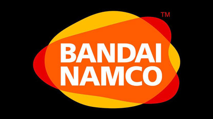 A Bandai Namco nem támogatja az Epic Games Store-exkluzivitást