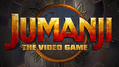 Jumanji: The Video Game - új trailert és megjelenési dátumot kaptunk