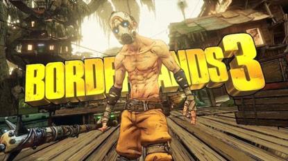 Borderlands 3: ekkor kezdhetünk játszani, PC-n is előtölthető lesz