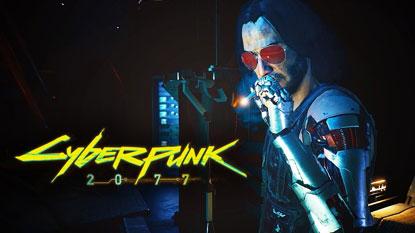 Cyberpunk 2077: ingyenes DLC-k és multiplayer mód is készül