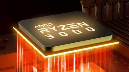 Úton van a Ryzen 3000 CPU-k boost órajelénél jelentkező probléma megoldása