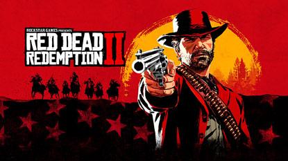 Újabb nyomok utalnak a Red Dead Redemption 2 PC-s verziójára