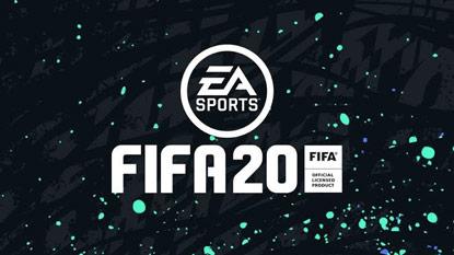 Elérhetővé vált a FIFA 20 demója