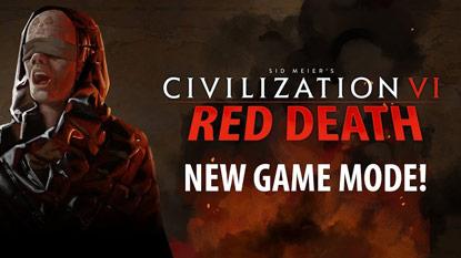 Battle royale módot kapott a Civilization 6