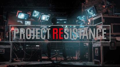 A játékmenetre fókuszál a legújabb Project Resistance videó