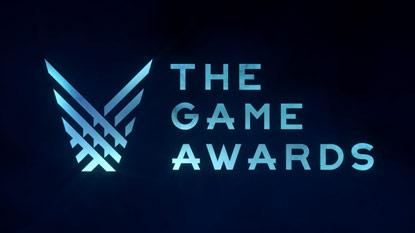 Kiderült, mikor rajtol el az idei The Game Awards show