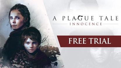A Plague Tale: Innocence - ingyenesen kipróbálható az első fejezet
