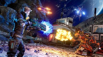 Borderlands 3: teljesítménybeli problémákra panaszkodnak a játékosok