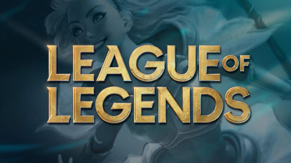 Tízéves lesz a League of Legends