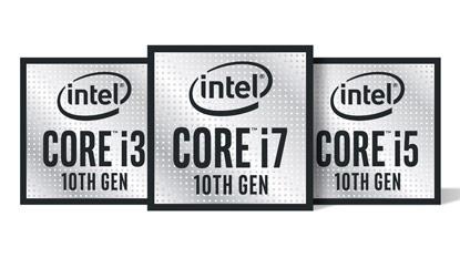 Új információk szivárogtak ki az Intel 10. generációs asztali CPU-iról