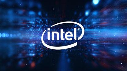 Felbukkant az Intel Core i9-10900X benchmarkja