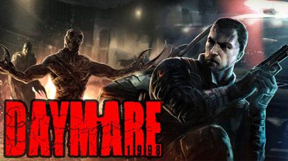 Megjelent a Resident Evil 2 Reborn csapatának túlélőhorrorja