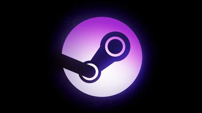 Egy francia bíróság szerint jogunk van eladni a Steames játékainkat