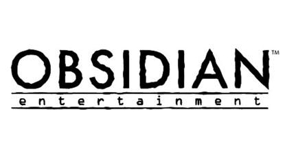 Új RPG-hez keres embereket az Obsidian