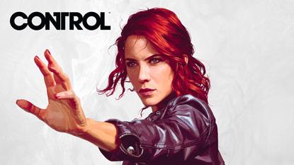 Kiderült, mennyit fizetett az Epic Games a Control exkluzivitásáért