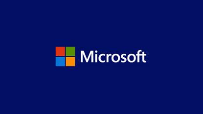Két fontos biztonsági frissítés telepítésére buzdít a Microsoft