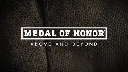 VR-exkluzív játékként tér vissza a Medal of Honor
