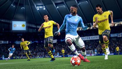 FIFA 20: az EA már dolgozik a karriermód javításán