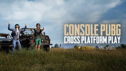 Teljes crossplay támogatást kapott a PS4