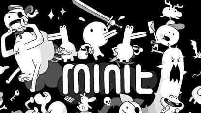 Minit is free for a limited time