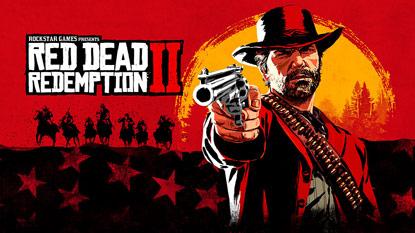 Hivatalos: PC-re is megjelenik a Red Dead Redemption 2