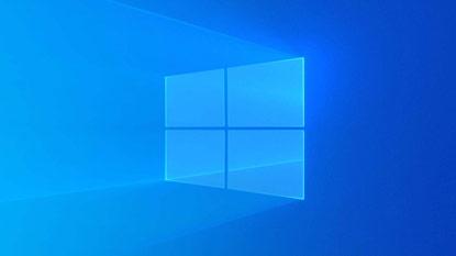 Windows 10: hamarosan megszűnik az 1803-as verzió támogatása