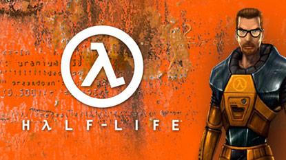 Új patch érkezett a Half-Life első részéhez
