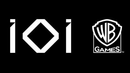 Új játékon dolgozik az IO Interactive