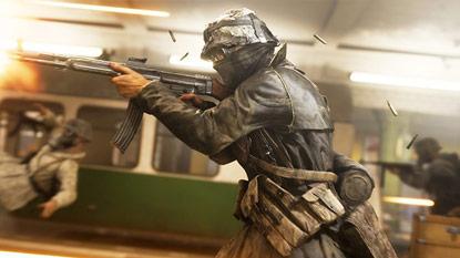 Három hétvégén is ingyen próbálhatjátok ki a Battlefield 5-öt