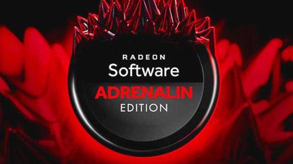 Az AMD driverei július óta tartalmaznak ray tracing kódot