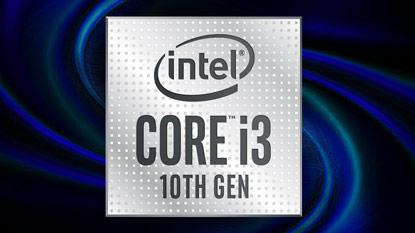 Felbukkant a Core i3-10100 asztali CPU benchmarkja