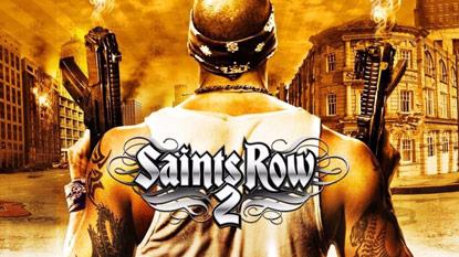 Saints Row 2: végre hivatalosan is kijavítják a PC-s verzió komoly hibáit