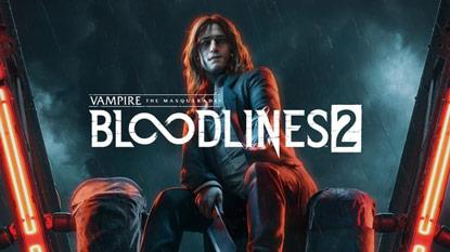 Elhalasztották a Vampire: The Masquerade - Bloodlines 2-t