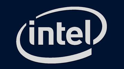Nagy árcsökkentésre készülhet az Intel