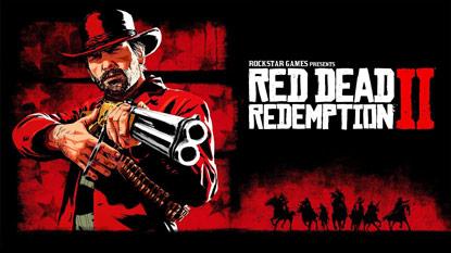 Megérkezett a Red Dead Redemption 2 első PC-s trailere