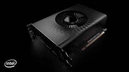 2020 közepén érkeznek az Intel Xe GPU-k