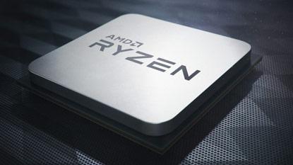 Felbukkant a Ryzen 7 3750X CPU