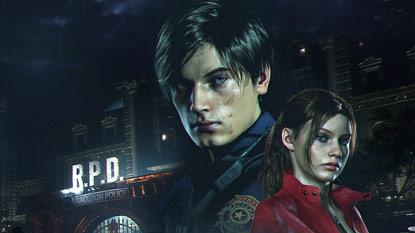 Visszatérő IP-kre és újabb remake-ekre számíthatunk a Capcomtól