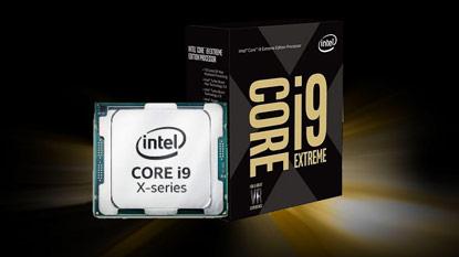 Egy teszt alapján az AMD Ryzen 9 3950X erősebb, mint az Intel i9-10980XE