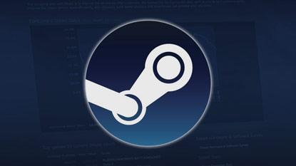 Az EA több korábbi játéka is visszatérhet a Steamre